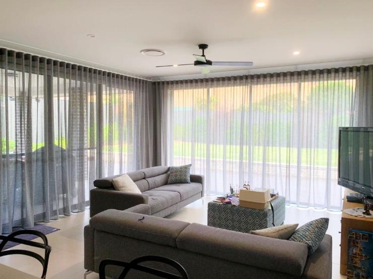 Sheers Curtain - 2.JPG